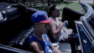 Summer Time - HAWK$ Real Life Ent. feat. Maniac (O.E) & B LOKZ[OFFICIAL MUSIC VIDEO]