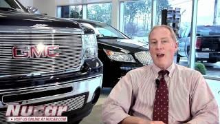 Nucar Buick GMC - Elkton, MD - Meet Denis Davenport