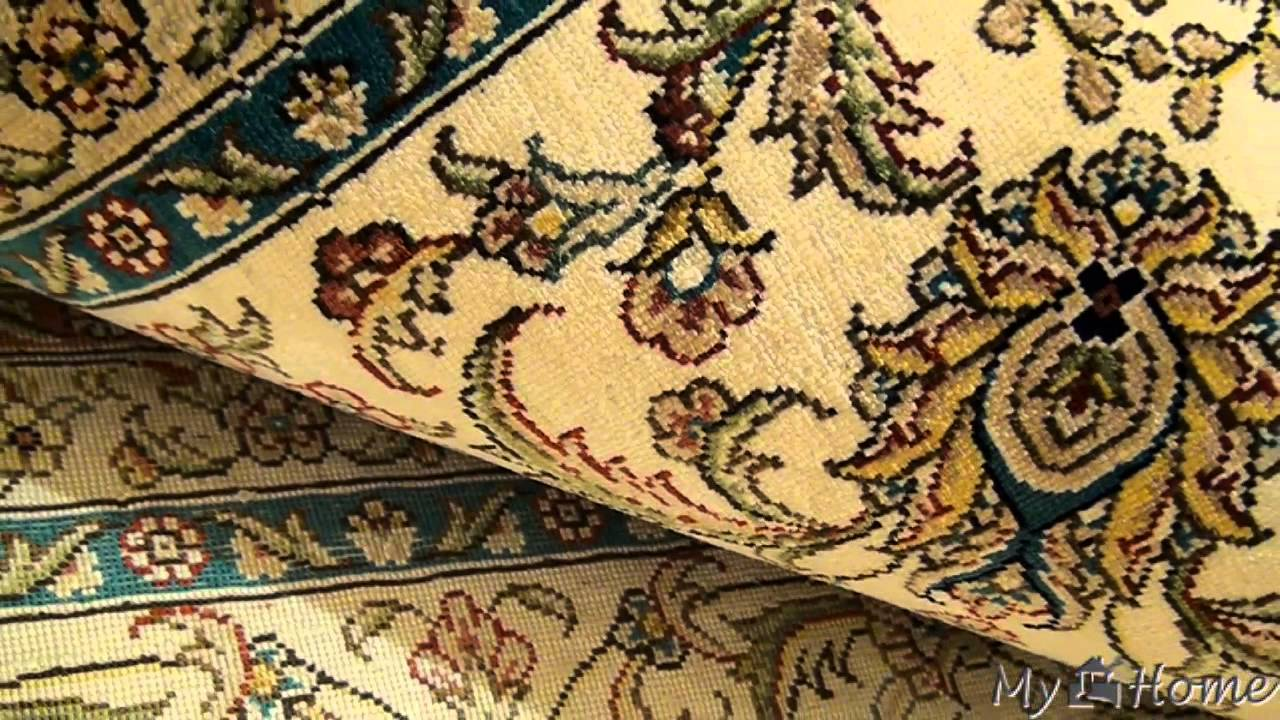 Turkish Rug Rugs Manufactory Turkey