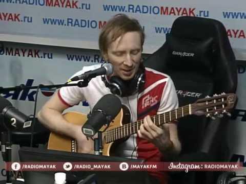 Борис Грим & группа Братья Грим - Живой концерт