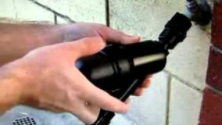 Фильтр сетчатый для капельного полива 120меш(, 2011-01-30T18:54:29.000Z)