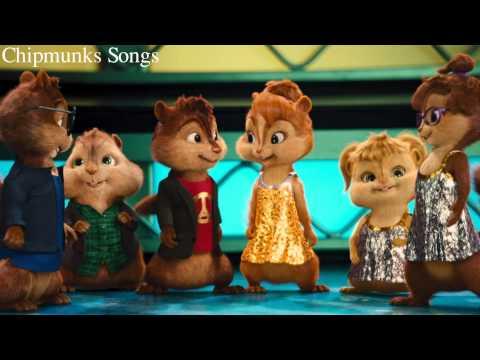 [Chipmunks Songs - Video HD Youtube] Còn Lại Gì Sau Cơn Mưa - Hồ Quang Hiếu