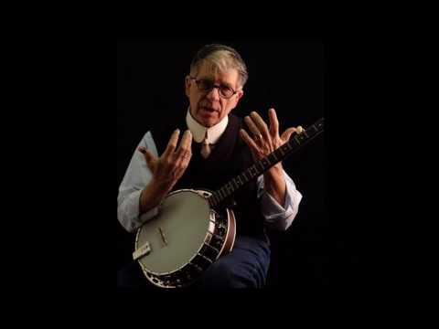 Homewood Music Banjo