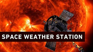 The SANSA (South African National Space Agency) Space weather centre in Hermanus is the only space weather facility in Africa. SANSA staff monitor solar activities like sun flares and moving particles, which have a negative impact on communications and navigation systems on earth. These sun charges have the potential to trip electrical power grids, interrupt GPS systems and disrupt entire communication systems. Managing Director of SANSA Dr Lee-Anne McKinnell says better forecasting of atmospheric weather patterns will be key in mitigating vulnerabilities in the next revolution.