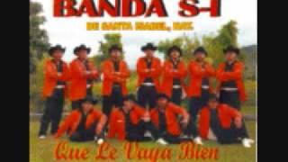 KANLLI - Banda S I Fiebre Tropical