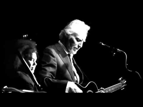 "JD Souther ""For All We Know""  New Hope, PA"