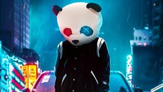 Best Music 2020 Mix ♫ Gaming Music x NCS ♫ Top 30 NCS Songs ♫ Best Of EDM 2020