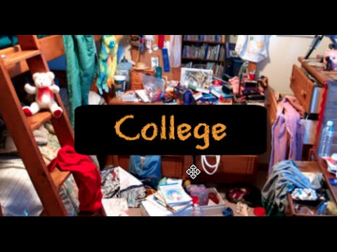 back-to-school-life-hacks-+-college-experience