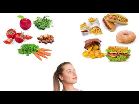 Lifestyle Diseases - A Life Threatening Cause