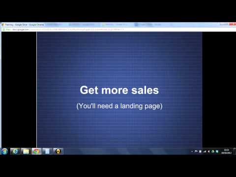 How To Create Websites Using Blogger 3 By 85