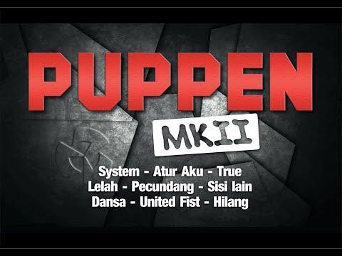 PUPPEN - MK.II