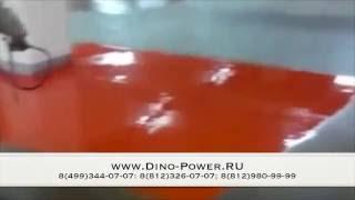 видео Огнезащитный лак ЛДО-1