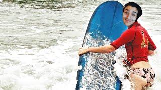 """CS GO SURF 2: """"I Can"""