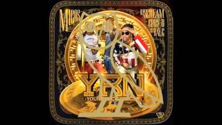 Migos Feat. Drake Versace Remix 2013.mp3