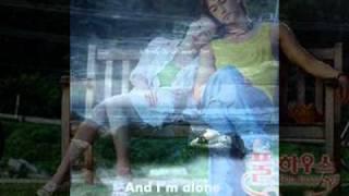 Gambar cover Teach in   I'm Alone