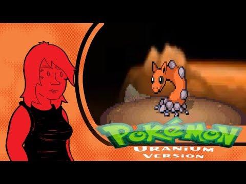 Local Multiplayer - Pokemon Uranium - Part 7