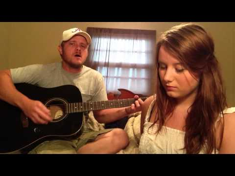 I Learned From You by Alesha and Jimmy Stephens