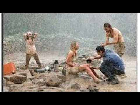 Download New Zombie Horror   Horror Movies Full Movie English 2017 HD
