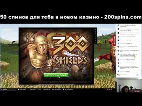 Casino перевод и произношение how to win online casino slots