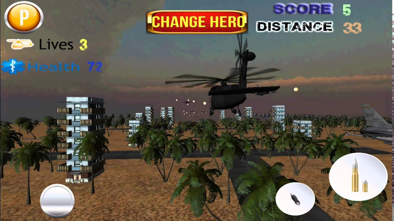 Helicopter Battle Game Ps1 High Compressed « Top 10 warships