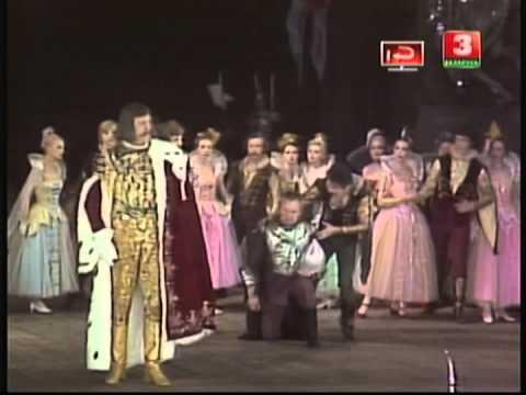 опера иван сусанин 4 действие слушать