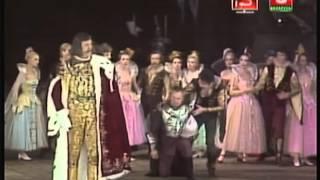 Опера Иван Сусанин Жизнь за царя(, 2014-08-18T15:54:09.000Z)