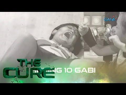 The Cure: Ang mga traydor   Teaser Ep. 56