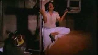 Kadhal Enbathu,Palaivana Rojakkal video song Download,watch online,free,live,mp3.flv
