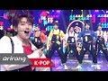 [Simply K-Pop] DONGKIZ(동키즈) _ NOM(놈) _ Ep.361 _ 051019