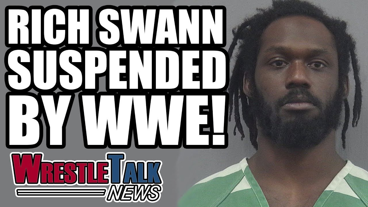 rich-swann-suspended-by-wwe-wrestletalk-news-dec-2017