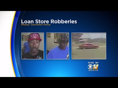 Two People Found Dead in Loan Store in Downtown Chicago from YouTube · Duration:  40 seconds  · 82 views · uploaded on 8/14/2015 · uploaded by Wochit News