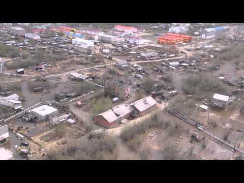 Маркино Сосновоборский район Фото Планета