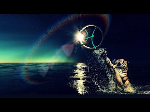 September Full Moon In Pisces: Manifest Your Dreams!