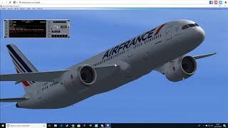 GRATUITEMENT AIR 737 FSX TÉLÉCHARGER ALGERIE 800