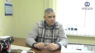 видео Тепловые завесы купить в Екатеринбурге