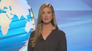 English News Edition, 24 May 2016- Ora News