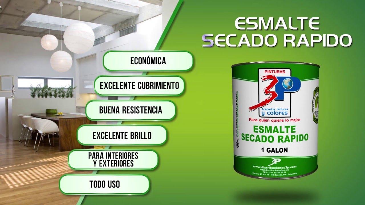 Dorable Uñas De Secado Esmalte Imagen - Ideas de Pintar de Uñas ...