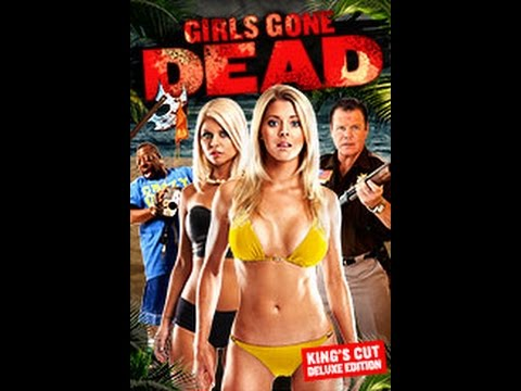 Girls gone dead Nude Photos 75