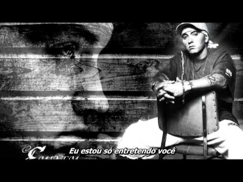 Eminem - Stimulate [Legendado]