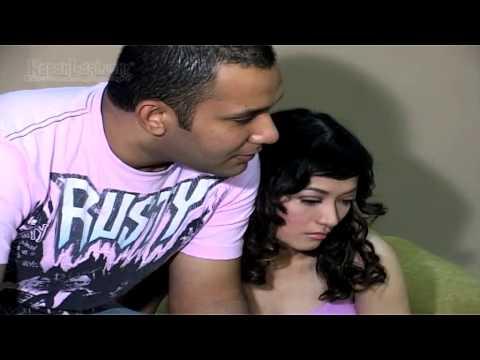 Misteri Cerai Lyra Virna & Eric Scada