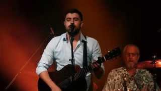 ישי ריבו - מקשה אחת זהב-בהופעה  |   Ishay Ribo - Miksha Ahat Zahav -LIVE