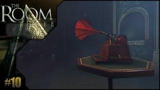 The Room Three #10 // Ruf der Melodie