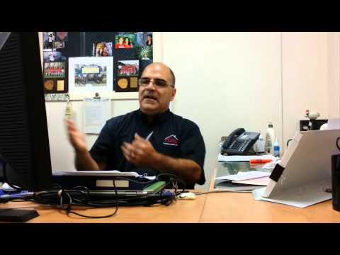DiGiorgi Roofing Q&A: Replacement vs. New Construction Windows