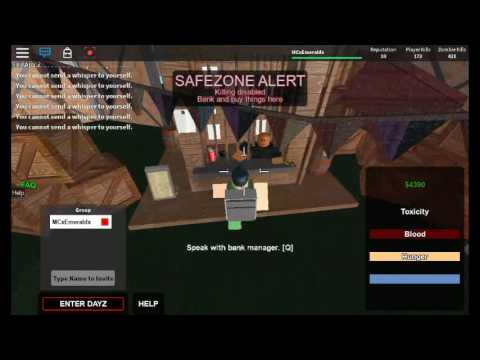 Roblox Dayz Money Hack Free Robux Gift Card Codes Hack
