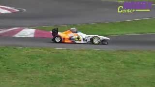 F1 GENIUS 1/5 MOTEUR G270 ULTRA REVERSE ROTATION
