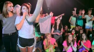 ONW Roar Music Video (Music by Katy Perry)