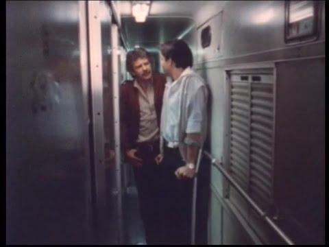 Download Transkaroo TV series, 1984 - Episode 12: Die Boertjie En Die Bankbaas *