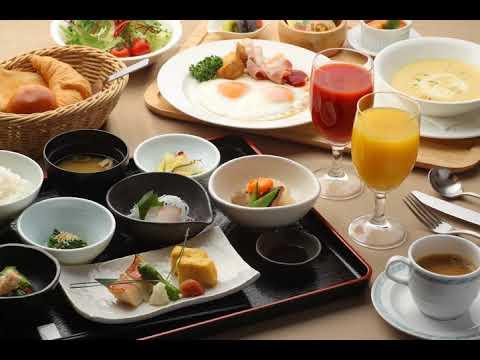 Tokachi Gardens HotelObihiroJapan