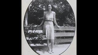 Elizabeth O
