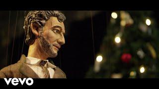 Jonas Kaufmann - Stille Nacht (Official Video)